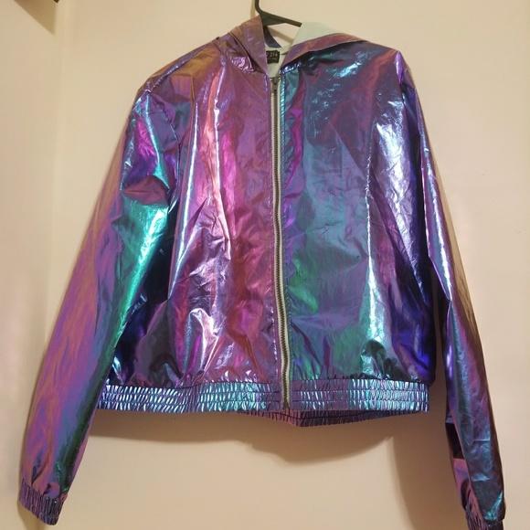 2c573ba9c17b2 Jackets   Coats